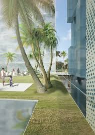 100 Frederico Valsassina Gallery Of Accra Twin Towers Arquitectos 17