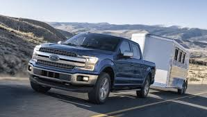 100 Ranchero Truck Ford 20192020 Ford Diesel Front View Wallpaper HD 2019