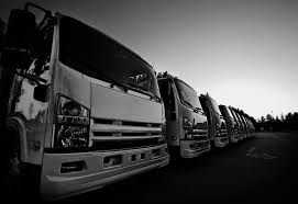 100 How To Become A Truck Broker Five Reasons You Can Benefit From Freight Dcco