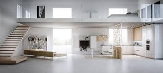 100 Urban Loft Interior Design All White Loft Living Room In 2019 House Interiors