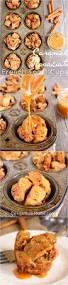 Pumpkin Spice Caramel Macchiato by Caramel Macchiato French Toast Cups Delightful E Made