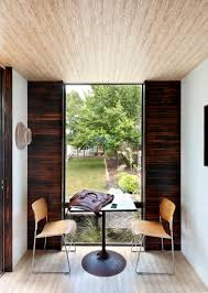 92 Square Foot Backyard Office By Sett Studio | CONTEMPORIST Down To Business With This Backyard Office Tuff Shed Shedworking Uerground Garden Office Atelier Pamjenny Garage 14 Inspirational Offices Studios And Guest Houses Backyards Impressive 25 Best Ideas About On Ideas On Pinterest Outdoor Home Sheds Never Drive Work Again Green Roofready Room Pops Up In Six Short Weeks Guest Houses House