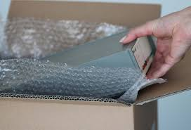 Umweltfreundliche MaxibriefkartonsVerpackungsmaterial » By » News