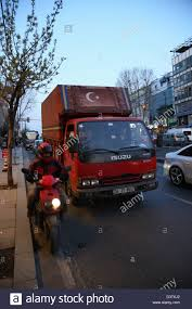 Istanbul, Turkey, Small Trucks With Workers In A Traffic Jam Stock ... 12 Perfect Small Pickups For Folks With Big Truck Fatigue The Drive 1990 Nissan Overview Cargurus Top 10 Most Expensive Pickup Trucks In The World Small Pickup Trucks Carsboomsnet Classic Smaller Tesla News Teslaraticom Ford Recalls F150 Over Dangerous Rollaway Problem Best Your Biggest Jobs Chevy Silverado Lineup 2019 Chevrolet Our Vehicles Milrent Rental Fan 1987 Dodge Ram 50 What Are Selling For 2014 Sales Report Compact 1994 Ranger Silly Boys