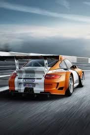 Top Race Car Wallpaper HD Download Top Race Car Wallpaper HD 6 0
