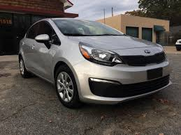 2016 KIA RIO FACTORY WARRANTY $ 8,990 | WE SELL THE BEST TRUCK FOR ... A Strong Comeback Kia Launches Frontier K2700 Pickup Truck In 2018 Kia Optima Mid Island Truck Auto Rv Pre Owned 2016 Soul A0275 For Sale National Car Sales 2014 Sportage Gets New Gdi Engine Detail Changes Trend 2017 Pick Up Manual Sample User 1 Carroceras La Llana Doesnt Plan Asegment Crossover Us Market Nor A Pickup Details West K Best 2019 Specs And Review Concept Could Create Hyundai Santa Cruz Based Carscoops