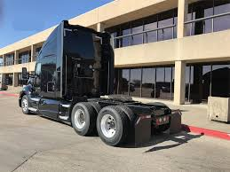 2015 KENWORTH T680 TANDEM AXLE SLEEPER FOR SALE #9687 Delta Truck Center Home Facebook Competive Comparison Intertional Used Trucks 15 Hoblit Chrysler Jeep Dodge Ram Srt New Sacramento Cargo Vehicle Storage 9163727458 Indoor Customer Apprecation Event Sellers Commercial Get Quote Super Repair 1003 2015 Kenworth T680 Tandem Axle Sleeper For Sale 9850 Straight Box Trucks Towing Service 24hr Car