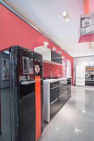 magasin de cuisine toulouse cuisine plus enseigne du groupe fbd récompensé à cuisine plus