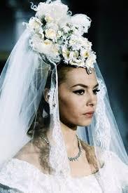 le mariage d angelique marquise des anges de velada