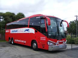 Do Greyhound Australia Buses Have Toilets by Indywatch Feed Northcoast