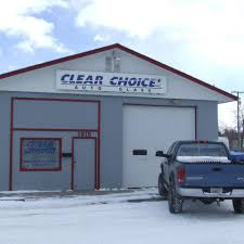 Clear Choice Auto Glass - Home | Facebook Auto Choice Chevrolet Buick In Bellaire Serving Moundsville And Body Opening Hours 506168 Hwy 89 Mono On Rcas_florida Right Sales Marvin Maryland Called Drivers Truck Used Cars Cadillac Mi Dealer 2012 Silverado 1500 Lt At Brokers Automotive Group 1606 W Hill Ave Valdosta Ga 31601 Buy Champion Athens Al A Huntsville Decatur Madison 2004 Ford F150 Lariat Stock 160515 Carroll Ia 51401 First Inventory 2010 Ltz 160522 Hellabargain 2013 Toyota Prius V Cvt Gray Sacramento