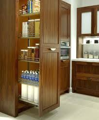 Pantry Cabinet Ikea Hack by Pull Out Pantry Cabinet Ikea Hack Freestanding Gammaphibetaocu