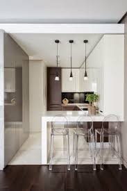100 Modern Kitchen For Small Spaces A Guide To Efficient Design For Apartment