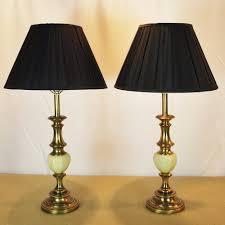 Stiffel Floor Lamps Vintage by Antique Stiffel Lamps U2013 A11004 U2013 Bamboo Luxury Sales