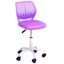 Desk Chair With Arms And Wheels by Desk Chairs Kid Desk Chair Cheap Kids Design Home Office
