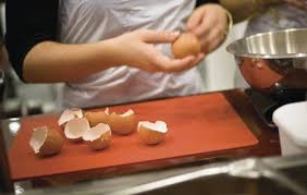 cuisine villeneuve d ascq un cours de cuisine chez cook go à villeneuve d ascq 59