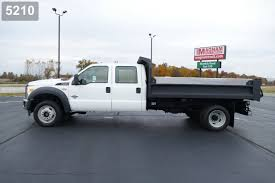 FORD Landscape Trucks For Sale Whats The Right Landscape Truck For Your Business Low Cost Landscape Supplies Dump Truck Services Wtr Quick Spec Isuzu Youtube Used Isuzu Trucks Sale Inspirational Sales Minuteman Inc Toronto Landscaping For Ideas Used 2013 Isuzu Npr Landscape Truck For Sale In Ga 1746 N Trailer Magazine Current Inventorypreowned Inventory From Stover Alinum Bodies Distributor Landscaper Neely Coble Company Nashville Tennessee