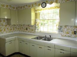 vintage kitchen crosley and youngstown kitchen cabinets i wish