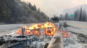 5,000-acre Delta Fire North Of Redding Burns Trucks Delta Diribucsolidationnorthwest Gegiaflooring 70 In Alinum Double Mlid Dual Lid Fullsize 16 Insulated Refrigerated Truck Body 25ton Daihatsu Used Dropside Truck Aa2385 Junk Mail Matheny Center New Used Trucks Service And Parts Save Now Over 20 Savings For Facebook Hours Location French Camp Ca Sale On Cmialucktradercom Edmton City Centre West Parking Advanced Isuzu L35 V Vgi Akci Deltatruck