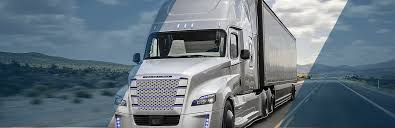 G&G Trucking Solution Fragile Transport Llc Home Page Dependable Highway Express Inc Cstk Truck Equipment Introduces Cm Beds Options Sutton Chicago Trucking Company Delivery Of Freight Jasko Enterprises Companies Driving Jobs Tridex 9 Photos Cargo 411 Dhe On Abc Safety Youtube Uptime Usa Volvo Trucks Magazine