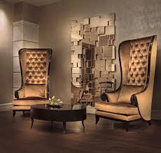 Best of Furniture Outlet Los Angeles