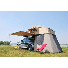 Tents, Shade & Shelter - BCF Australia Online Store Sportz Link Napier Outdoors Rightline Gear Full Size Long Two Person Bed Truck Tent 8 Truck Bed Tent Review On A 2017 Tacoma Long 19972016 F150 Review Habitat At Overland Pinterest Toppers Backroadz Youtube Adventure Kings Roof Top With Annexe 4wd Outdoor Best Kodiak Canvas Demo And Setup