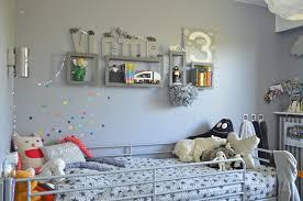 tapis chambre enfant ikea tapis chambre enfant ikea idées de design suezl com