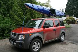 Best Kayak Roof Rack: Safely Transporting Your Kayak - Paddle Pursuits View Diy Canoe Rack For Pickup Truck Howdy Ya Dewit Easy Homemade Changes Kayak How To Transport Large Kayaks Take Down Canoegear Youtube Does Anyone Else Haul A Kayak Toyota Tundra Forum To Short Bed Suv And Some Cars Best Racks For Trucks Roof Safely Transporting Your Paddle Pursuits Big Foot Pro Carrier Instructables 7 Inimotorkucom On The Pup Roof Rack Advice Wanted Pupportal Fishing Sweet Stuff Oak Orchard Experts Pick Up Rear Kayaks