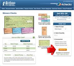Checks Unlimited Coupon Code June 2018 : Coupon Code For ... Www Designerchecks Com Coupon Code Discount Rules For Woocommerce Pro September 2019 Check Out The Best 9 Edx Codes 15 Everything You Need To Know About Online Coupon Codes Emailcarte Code 50 Off Promo Deal Walmart Grocery 10 Coupons Shopathecom Checks Unlimited 2018 Or Offer Oyo Offers Flat 60 1000 Off Sep 19 Rhitones Unlimited Shop Online Canada Free