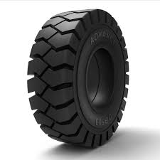 ADVANCE TYRE Hennessey Unveils 2017 Velociraptor 66 Medium Duty Work Truck Axial Scx10 Pulling Cversion Part One Big Squid Rc Pull Monroeville Community Website Tire Tow Simpsonsix A Guide To Load Range America Does Lifting Truck Affect Towing The Hull Truth Boating And 2018 Ford Super F450 Xl Model Hlights Fordcom Pasmag Performance Auto And Sound Rember Titan My Has A Nail In It What Should I Do Yourmechanic Advice Cm Tires Dealer Repair Shop Reynolds Indiana