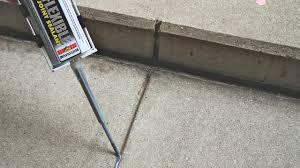 Dap Gallon Flexible Floor Patch And Leveler by 100 Dap Flexible Floor Patch And Leveler Youtube Floor