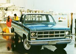 1977 Gmc Pickups | 1977 GMC Pickup | Cars | Pinterest | GMC Trucks ... 1977 Gmc 4x4 My Fantasy Fleet Pinterest Gmc And Cars Junkyard Find Rally Stx Van The Truth About Sarge Pickup Classic Wkhorses Sprint Caballero Wikipedia Another Mikeo37 Sierra 1500 Regular Cab Post Classics For Sale On Autotrader Super Custom 496 Pickup Truck Build Project Youtube Grande 1947 Present Chevrolet High Sale 4x4 Custom_cab Flickr Questions How Does One Value A Classic