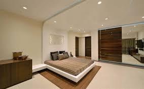 100 Architect And Interior Designer Milind Pai S S