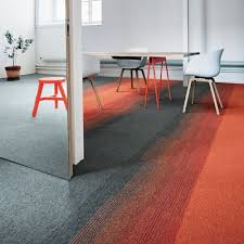 Employ Lines Summary mercial Carpet Tile