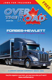 OTR Digital August 2016 By Over The Road Magazine - Issuu How To Prevent Cargo Theft Quality Companies Llc Friday April 1 Mats Show And Shineanother Trio Of Nice Petes Fanelli Brothers Trucking Pottsville Pa Rays Truck Photos Paul Miller Pmt Inc Spring Grove Upgrade Your Fleet Why Invest In Your Own Fid Skins Page 4 American Simulator Lease Purchase Inventory Fti On Twitter Look At These Beauties Aiming For Allinone Truck Stop Strategy Fleet Owner Some From Work Mon 122710