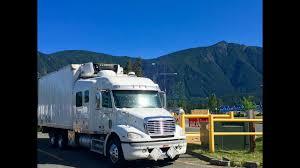 100 Expediter Trucks The Boogie