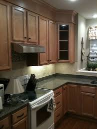 Wellborn Forest Champagne Cabinets by 57 Best Kitchen Remodels The Kitchen Center Images On Pinterest