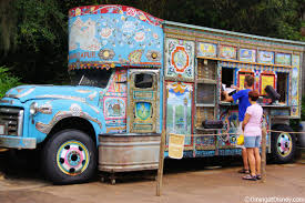 Anandapur Ice Cream Truck - Icecream Truck Vector Kids Party Invitation And Thank You Cards Anandapur Ice Cream Kellys Homemade Orlando Food Trucks Roaming Hunger Rain Or Shine Just Unveiled A Brand New Ice Cream Truck Daily Hive Georgia Ice Cream Truck Parties Events For Children Video Ben Jerrys Goes Mobile With Kc Freeze Trucks Parties Events Catering Birthday Digital Invitations Bens Dallas Fort Worth Mega Cone Creamery Inc Event Catering Rent An