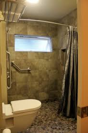 Walmart Tension Curtain Rods by Curtain Shower Stall Rods Walmart Shower Curtain Rod