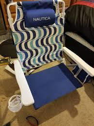 100 Nautica Folding Chairs Best Pair Of For Sale In Orlando Florida For