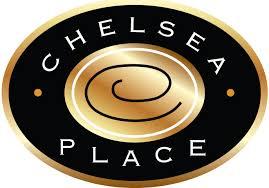 chelsea place apartments in murfreesboro tn