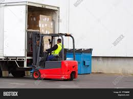 Forklift Unloading Truck: Unloading Truck Stock Footage Shutterstock. How An Interactive Robotic System Can Unload Shipping Containers Snapshot Of Western Australias Grain Exports Agriculture And Food Unloading Delivery Truck Stock Photos Big Ten Rentals Crew Guys Unloading A Truck At The 2016 Iowa Arts New Layout Symbol V 11 Mod For American Automated Loading Trucks Fxible This Lowrider Trend Would Make Your So Easy Diesel Cargo Trucks Transportation Logistics Goods Shipping Best Of Mack Fotos Google Zoeken Lzv S En The Fast Versatile Selfunloading Bed Loading Cargo Vector