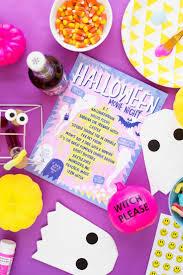 Scary Godmother Halloween Spooktacular Cast by Die Besten 10 List Of Halloween Movies Ideen Auf Pinterest