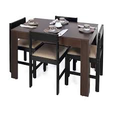 Average Kitchen Table Height Beautiful Best Dining Room Size Of