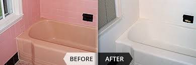 Tub Refinishing Miami Fl by South Florida Bathtub U0026 Kitchen Refinishing Experts Artistic