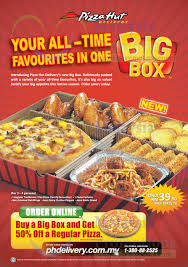 Page 2 » List Of Pizza Hut Delivery Related Sales, Deals ... Pizza Hut Latest Deals Lahore Mlb Tv Coupons 2018 July Uk Netflix In Karachi April Nagoya Arlington Page 7 List Of Hut Related Sales Deals Promotions Canada Offers Save 50 Off Large Pizzas Is Offering Buygetone Free This Week Online Code Black Friday Huts Buy One Get Free Promo Until Dec 20 2017 Fright Night West Palm Beach Coupon Codes Entire Meal Home Facebook Malaysia Coupon Code 30 April 2016 Dine Stores Carry Republic Tea