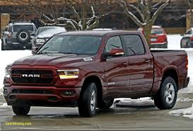 2019 Dodge Paint Colors Beautiful 2019 Dodge Dakota Truck Used Dodge ... Used Dodge Trucks Beautiful Elegant For Sale In Texas Houston Ram 2500 10 Best Diesel And Cars Power Magazine 1500 Questions Will My 20 Inch Rims Off 2009 Dodge 2012 Truck Review Youtube 2010 4 Door Wheel Drive Super Clean Runs Great 2018 Lone Star Covert Chrysler Austin Tx Lifted For Northwest Favorite Pickup Hd Video Dodge Ram Used Truck Regular Cab For Sale Info See Www 7 Reasons Why Its Better To Buy A Over New