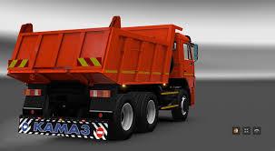 KAMAZ 65115 Truck - Mod For European Truck Simulator - Other Maz Kamaz Gaz Trucks Farming Simulator 2015 15 Ls Mods Kamaz 5460 Tractor Truck 2010 3d Model Hum3d Kamaz Tandem Ets 2 Youtube 4326 43118 6350 65221 V10 Truck Mod Ets2 Mod Kamaz65228 8x8 V1 Spintires Mudrunner Azerbaijan Army 6x6 Truck Pictured In Gobustan Photography 5410 For Euro 6460 6522 121 Mods Simulator Autobagi Concrete Mixer Trucks Man Tgx Custom By Interior Modailt Gasfueled Successfully Completes All Seven Stages Of