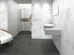 porcelain tiles calacata from grespania
