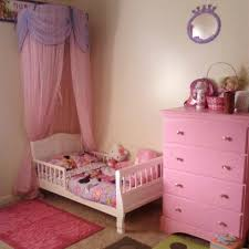 Minnie Mouse Bed Decor by 43 Best Sky Minnie Mouse Bedroom Images On Pinterest Minnie
